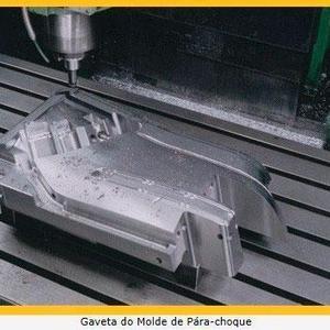 Usinagem e ferramentaria em guarulhos